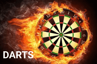 Dart Betting Tips